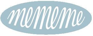 mememe-logo1