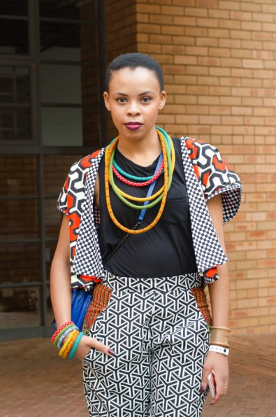 south-africa-street-style-fashion-53-600x906