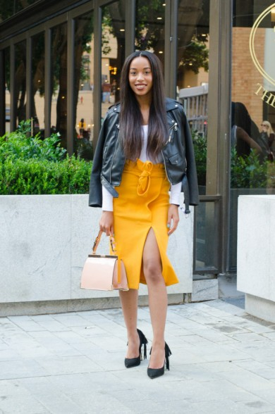 south-africa-street-style-fashion-60-600x906