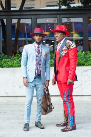 south-africa-street-style-fashion-65-600x906