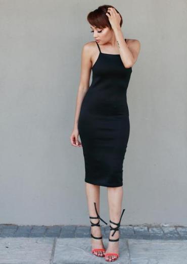 Black_Dress_CC6536B_3_grande