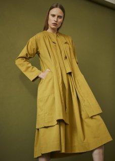 coat_chartreuse_1024x1024