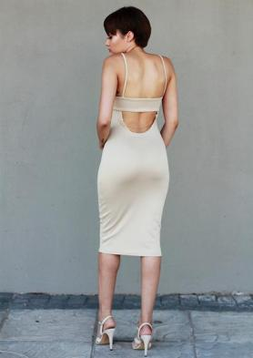 Nude_Dress_CC6536A_1_grande