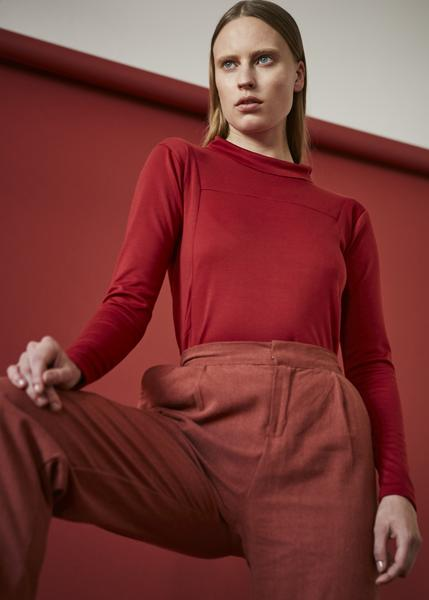 trousers_grande